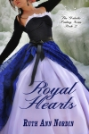 2 Royal Hearts