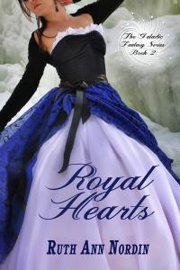 2 Royal Hearts