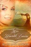 Her Heart's Desire book