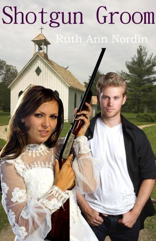 shotgun groom ebook cover trial2