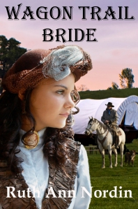 wagon trail bride ebook cover 10