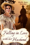 falling in love with her husband ebook new cover