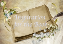 inspiration for the book
