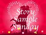 story sample sunday