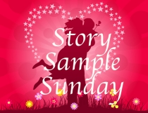 story sample sunday