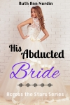 his abducted bride smaller ebook cover