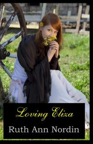 loving elize