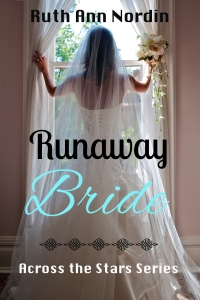 Runaway Bride new version2