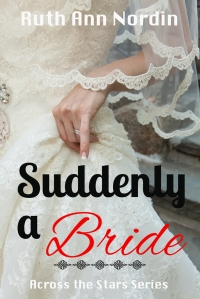 Suddenly a Bride new version