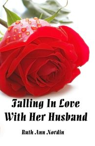falling in love with her husband ebook