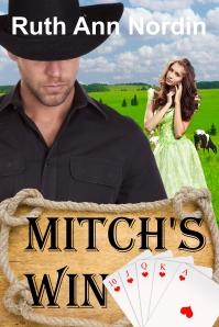 miitch's win