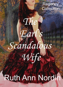 scandalous wife cover idea 2