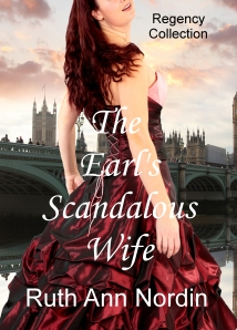 scandalous wife cover idea 1