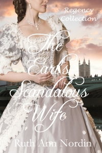 scandalous wife cover idea 3