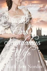 scandalous wife cover idea 3