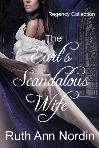 the earl's scandalous wife ebook2