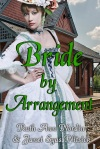 Bride by Arrangement