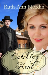 catching kent ebook
