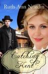catching kent ebook