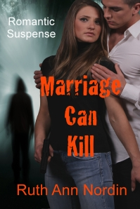 marriage can kill ebook cover