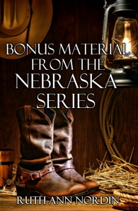 20160111_Bonus_Material_from_the_Nebraska_Series_ebook-2