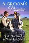 a groom's promise