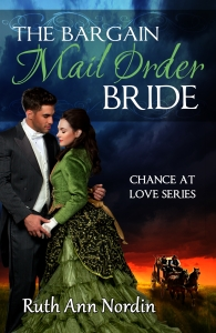 The_Bargain_Mail_Order_Bride_new version