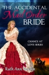 20150921_The_Accidental_Mail_Order_Bride_ebook