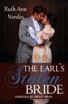 The Earl's Stolen Bride