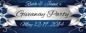Facebook Banner Party Logo2
