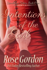intentions book cover