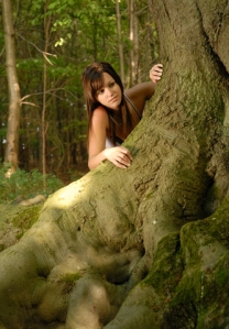 © Russduparcq | Dreamstime.com - The Oak Tree Photo