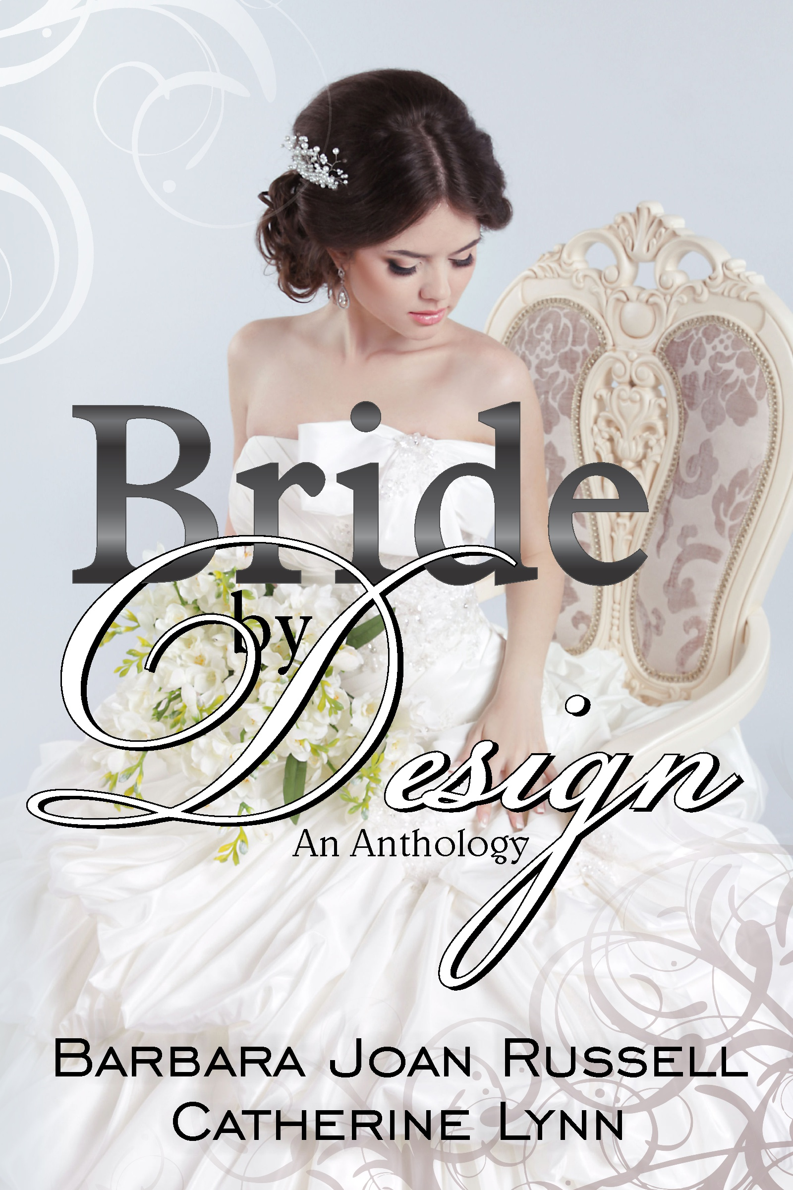Standalones ruth ann nordins author blog bride by design new ebook cover fandeluxe Image collections