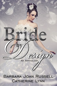 Bride by Design eBook
