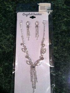 necklace1a