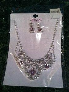 necklace2a