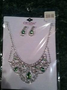 necklace3a