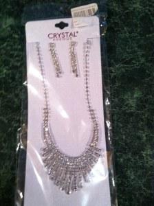 necklace4a