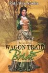 wagontrailbrideebook2