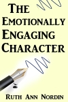 20160505_The_Emotionally_Engaging_Character