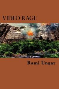 Video Rage