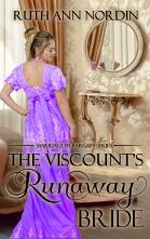 20160607_The_Viscounts_Runaway_Bride