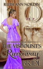 20160607_The_Viscounts_Runaway_Bride