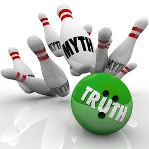 myth-vs-facts