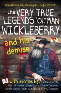 old-man-wickleberry-ebook-cover-small