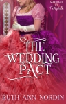 The Wedding Pact ebook cover