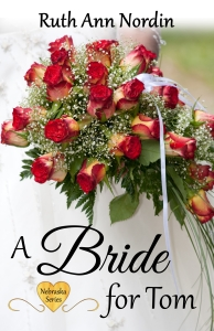 20151113_A_Bride_for_Tom_ebook