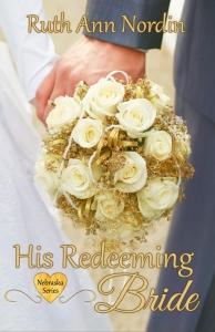 20181008_his_redeeming_bride_front