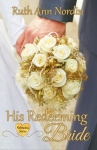 20181008_his_redeeming_bride_front