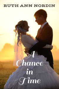 a chance in time new ebook cover 4
